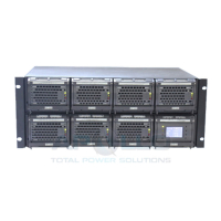 /uploads/.thumbs/images/san-pham/tb-vien-thong/24v-48v-dc-power-system.jpg