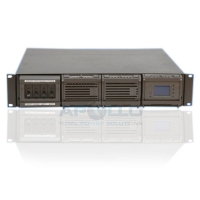 Bộ nguồn Apollo AC DC Rectifier 48V 50A rectifier system