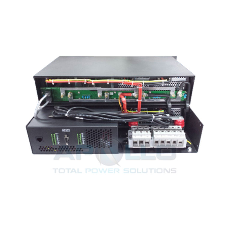 /uploads/images/san-pham/tb-vien-thong/24v-48v-dc-power-system-4.jpg